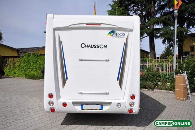 Chausson-Exaltis-6018-005