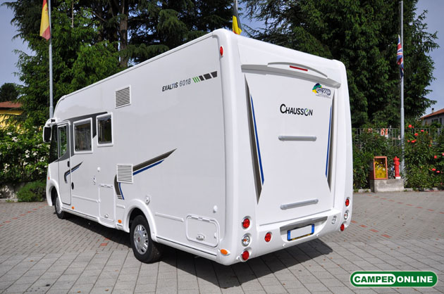 Chausson-Exaltis-6018-006