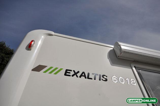 Chausson-Exaltis-6018-015