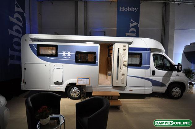 Hobby-collezione-2015-198