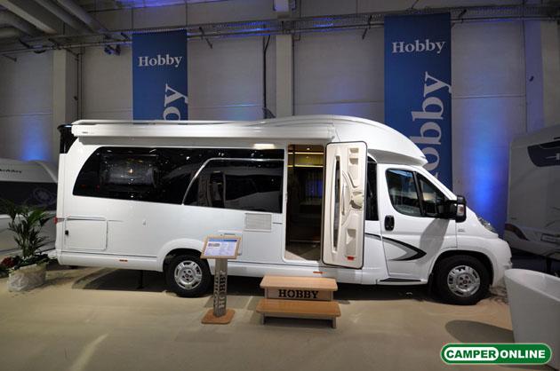 Hobby-collezione-2015-234