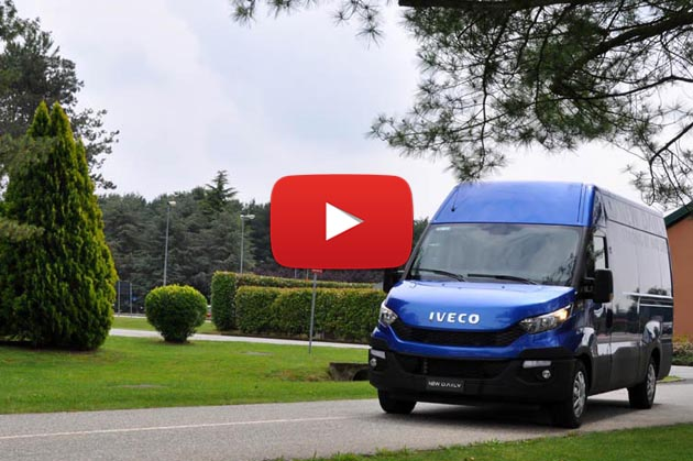 Nuovo_Iveco_Daily_