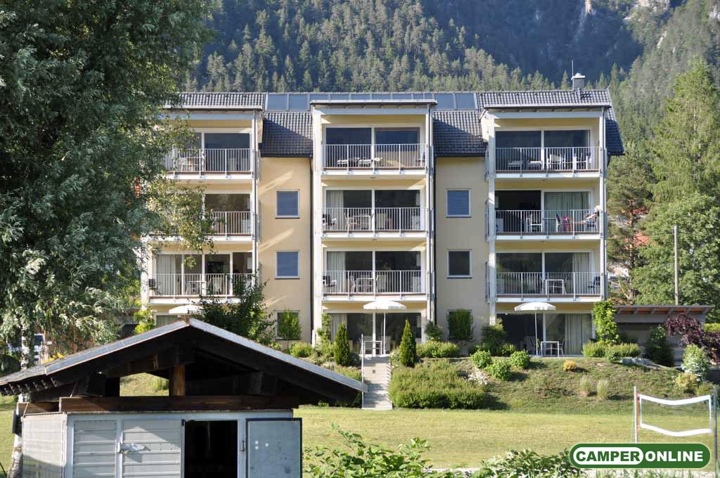 Schluga-Apartments1-2014