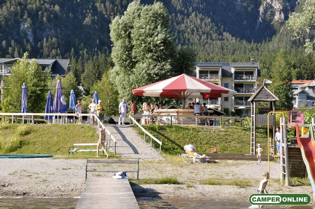 Schluga-Village-2014-027
