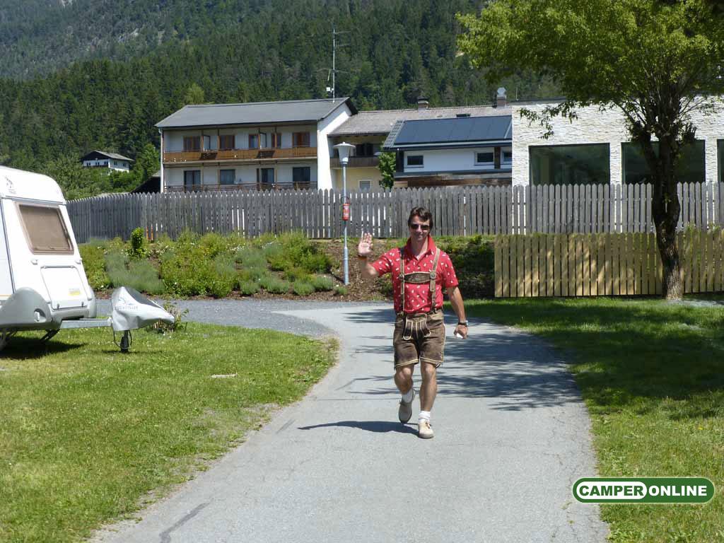 Schluga-Village-compatta-2014-103