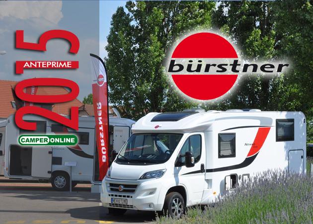buerstner-2015