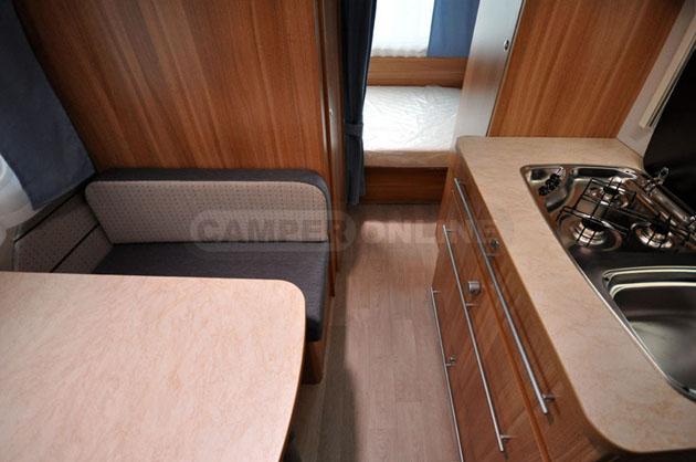 Caravelair-collezione-2015-024