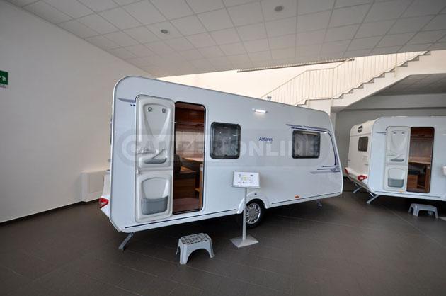 Caravelair-collezione-2015-054