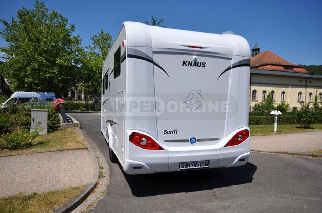 Knaus-anteprime-2015-008