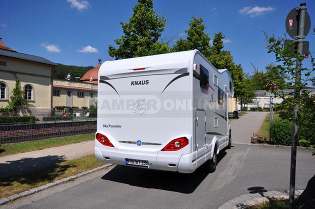 Knaus-anteprime-2015-069