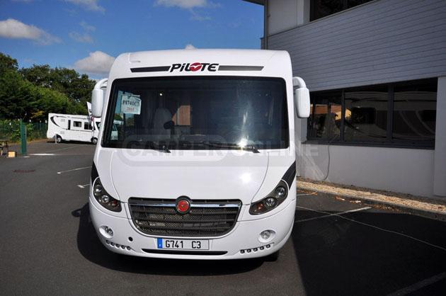 Pilote-collezione-2015-135