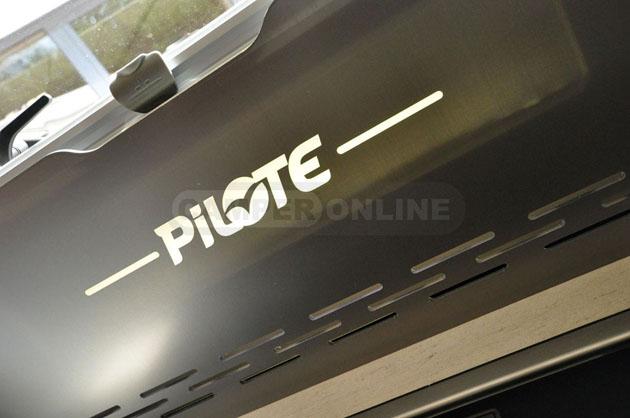 Pilote-collezione-2015-144