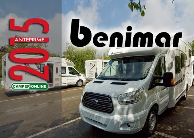 benimar-2015