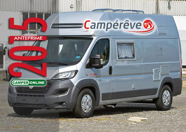 campereve2015