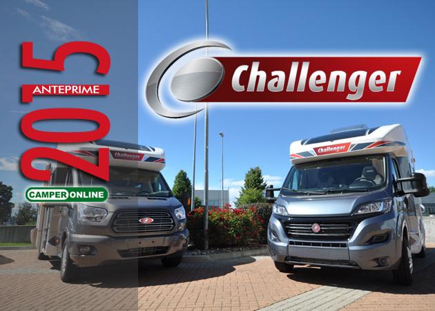 challenger2015