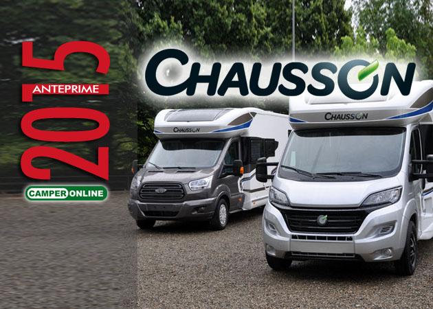 chausson-2015