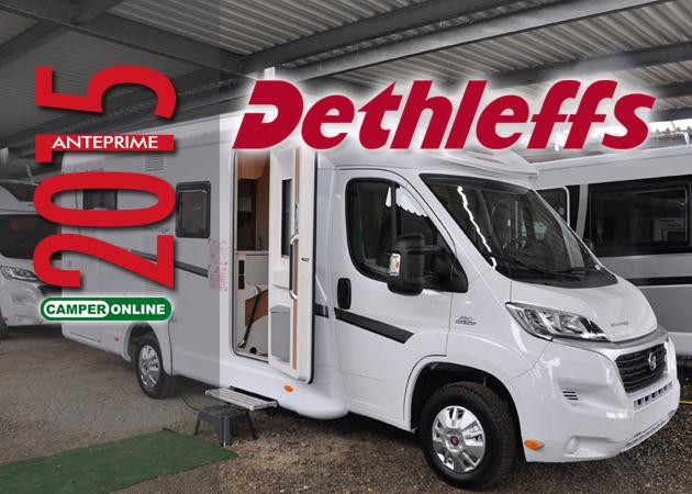dethleffs-2015_5