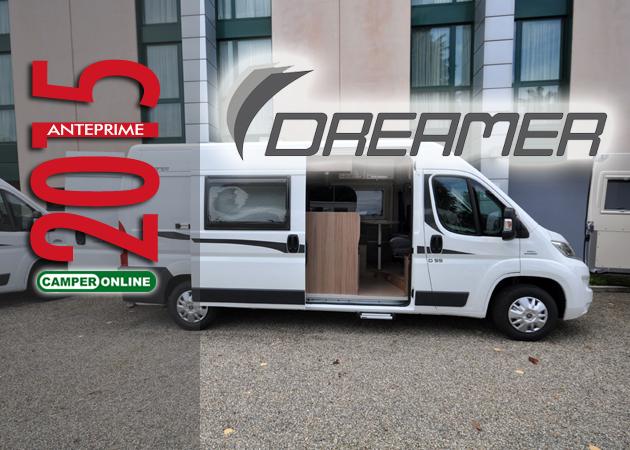 dreamer2015