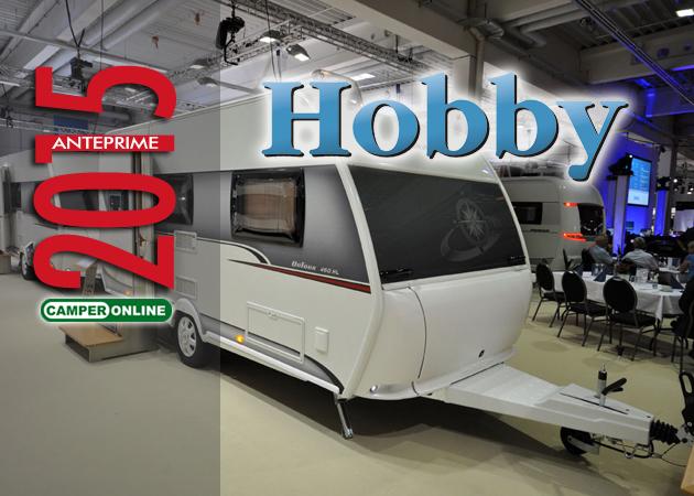 hobby-caravan2015