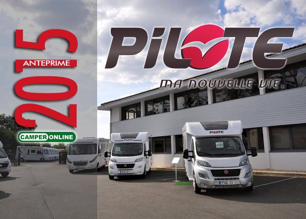 pilote2015