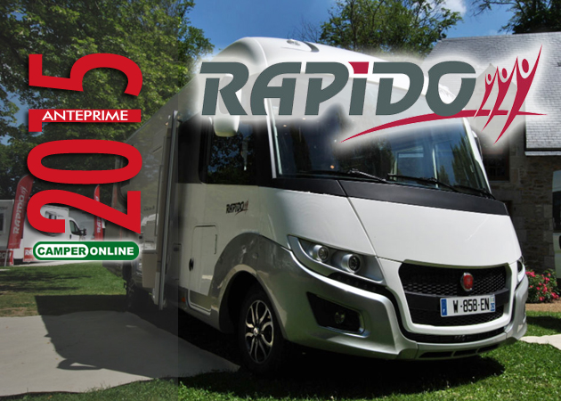 rapido2015