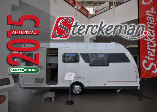 steckeman2015