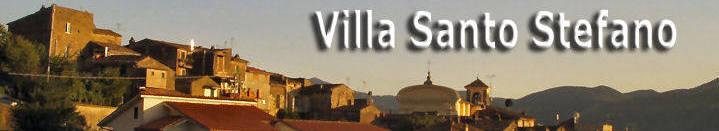 villa_santo_stefano_2006