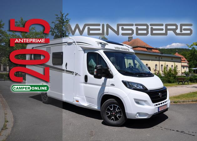 weinsberg2015