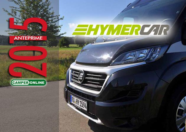 HymerCar-2015