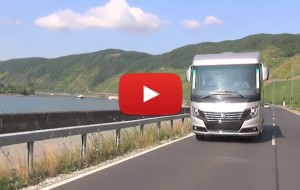 Video Camper On Test: nuovo Niesmann+Bischoff Flair