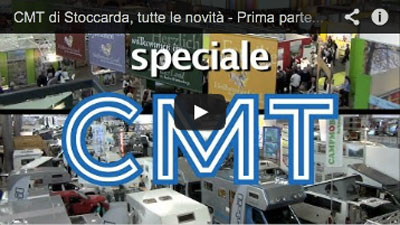 CMT-prima-parte_400x225