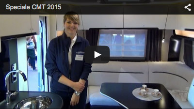 CMT_2015_Video