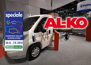 CSD2014_ALKO