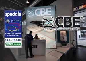 CSD2014_CBE
