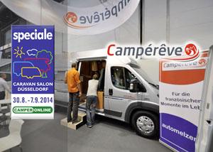 CSD2014_Campereve
