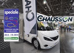 CSD2014_Chausson