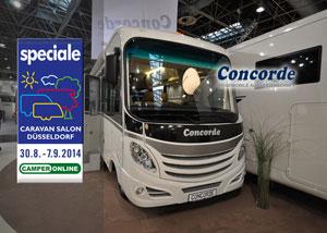 CSD2014_Concorde