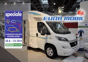 CSD2014_EuraMobil