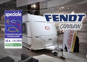 CSD2014_Fendt