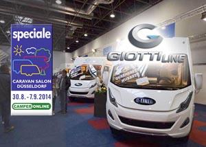 CSD2014_GiottiLine