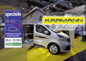 CSD2014_Karmann