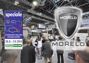 CSD2014_Morelo