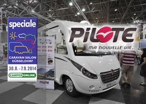 CSD2014_Pilote
