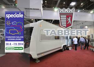 CSD2014_Tabbert