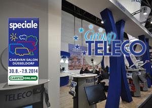 CSD2014_Teleco