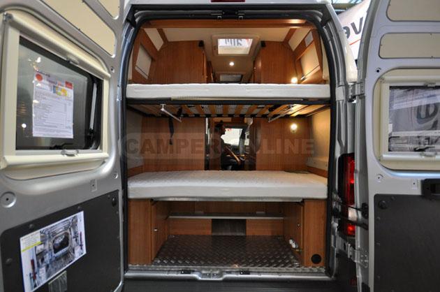Caravan-Salon-2014-Campereve-002