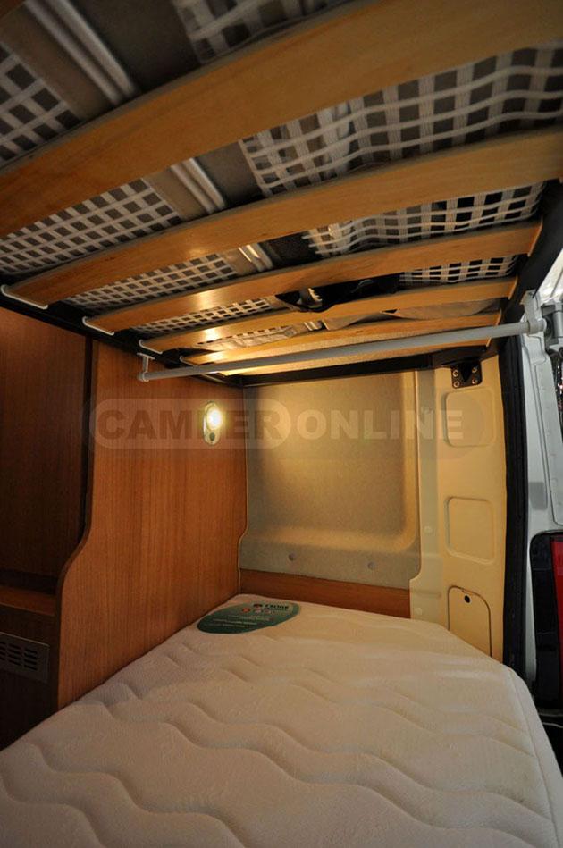 Caravan-Salon-2014-Campereve-003