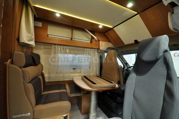 Caravan-Salon-2014-Campereve-005