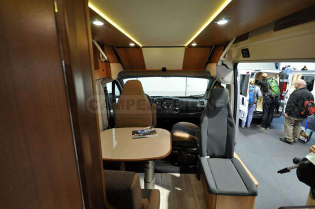 Caravan-Salon-2014-Campereve-007