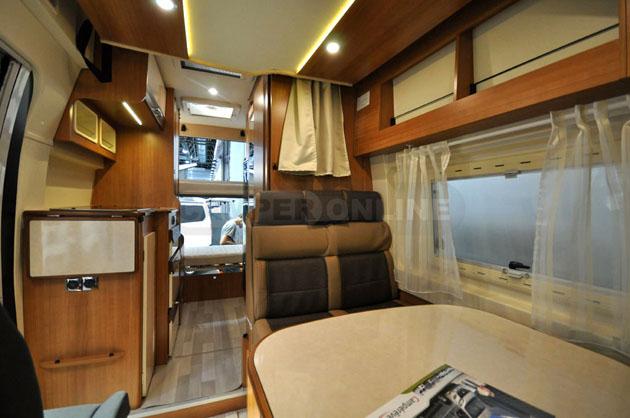 Caravan-Salon-2014-Campereve-008